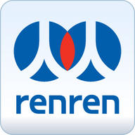 renren ipo on the nyse the nightmare of chinese social