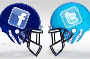 facebook_v_twitter_socialmedia_superbowl_aismedia-455x3001-300x197
