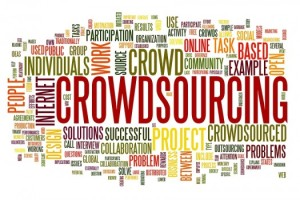 How Crowdsourcing change the future business