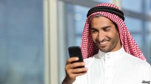 Social_Media_Saudi_Arabia