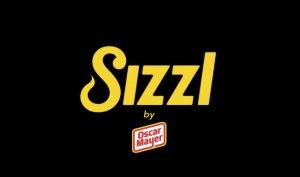 sizzle-1