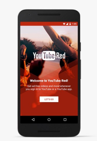youtube-red2-700x1024