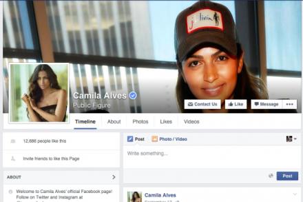Facebook_CamilaAlves3x2