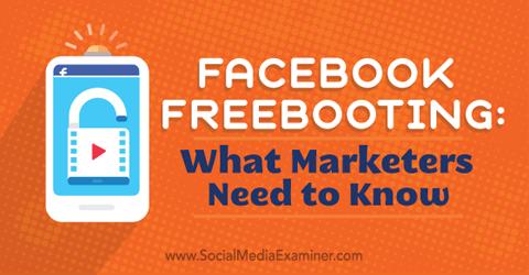 ms-facebook-freebooting-480