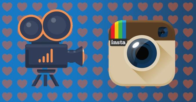 instagram-video-ads.jpg