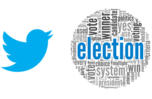 large_article_im4302_Twitter-in-the-Election