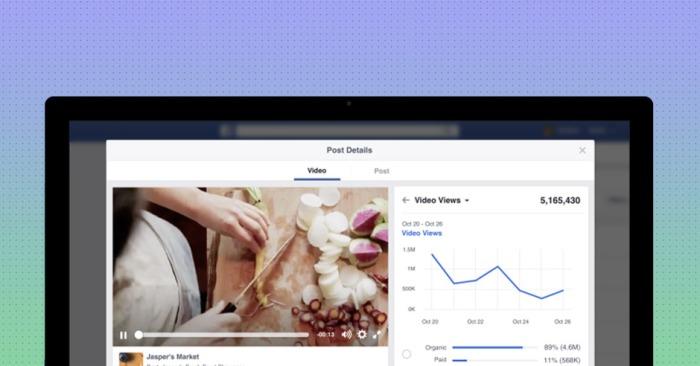 fb-video-metrics.jpg
